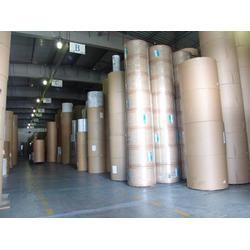 东莞拷贝纸印刷,拷贝纸印刷,康创纸业批发