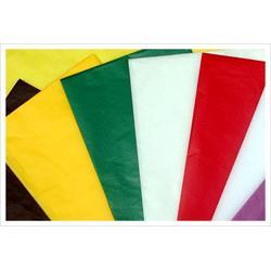 云南彩色卡板纸哪家好、康创纸业(在线咨询)、云南彩色卡板纸图片
