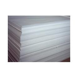 康创纸业、专业印刷拷贝纸销售、专业印刷拷贝纸图片