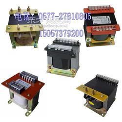 BK-3000VA控制变压器BK-3KVA单相控制变压器图片