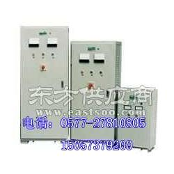 XJ01-45KW自耦减压起动柜XJ01-45KW自耦减压起动箱图片