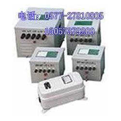 JMB-800VA行灯变压器JMB-800VA照明变压器图片
