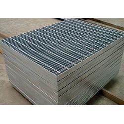 压焊钢格板订购|钢格板各种型号|压焊钢格板图片