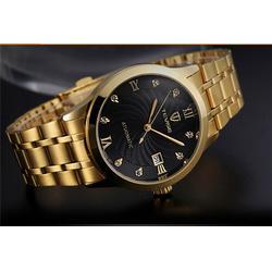 男士机械手表|男士机械手表官网|男士机械表图片