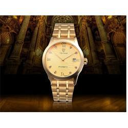 广州优质男士机械手表_男士机械手表_特威斯图片