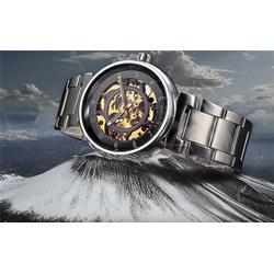 男士机械手表(图),男士机械手表推荐,男士机械手表图片