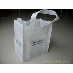 锦程塑料(图)_无纺布袋生产厂家_合肥无纺布袋图片