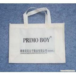 无纺布购物袋厂 蚌埠无纺布购物袋 合肥锦程塑料