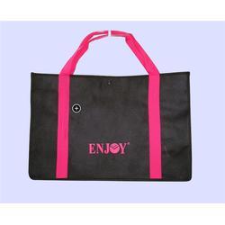 滁州无纺布购物袋 锦程塑料 无纺布购物袋多少钱
