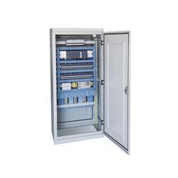 智控plc控制柜(图)|plc控制柜|邢台plc控制柜图片