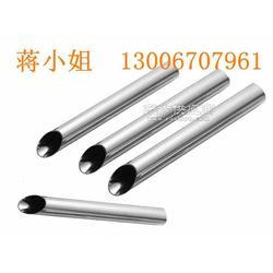 316L不锈钢方管49x49x0.6规格抛光面图片