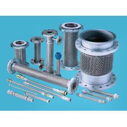 德冠橡塑制品 金属软管kss-金属软管图片