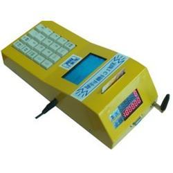 云浮刷卡系统-机室刷卡系统-智显电子图片