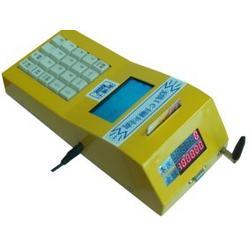 购买游戏机刷卡器,智显电子,游戏机刷卡器图片