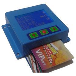 广州智显(多图),游戏机刷卡器卡头厂家,游戏机卡头图片
