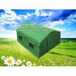 旅游帐篷哪家好 首选川京帐篷图片