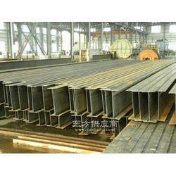 薄壁h型钢,轻型h型钢标准图片