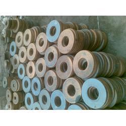 国标碳钢法兰盘、天硕法兰(在线咨询)、景德镇碳钢法兰图片
