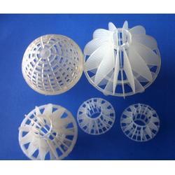 濮陽聚丙烯空心浮球-聚丙烯空心浮球-洛陽同凱(優質商家)圖片