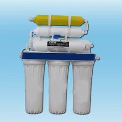 滨海净水器、如何选购净水器、泉韵徕环净水机图片
