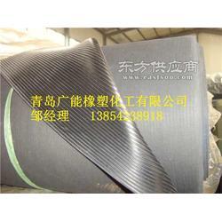 防滑橡胶板防滑橡胶垫厂家防滑橡胶板图片