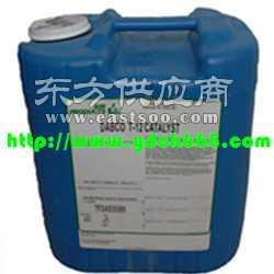 催干剂T-12催干剂 PU催干剂图片