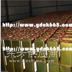 手感漆专用固化剂 3390固化剂 油漆固化剂图片