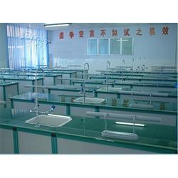 实验室设备家具|实验室设备|创美教学设备(查看)图片