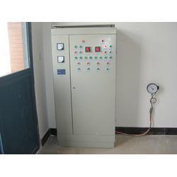 优利康变频器|欧立德电气|优利康变频器YD1000图片