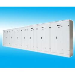 鹤壁电气改造-欧立德电气-电气改造方案图片