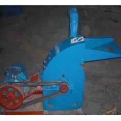 小型粉碎机-粉碎机-金鹏机械图片