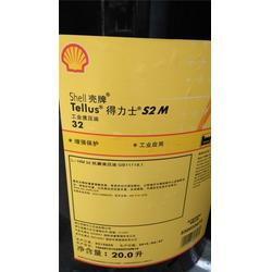 壳牌得力士液压油福建总经销_得力士S2 V46宽温液压油图片