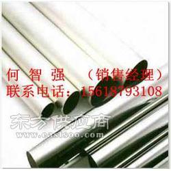 725LN钢板板材板子钢带带材等图片