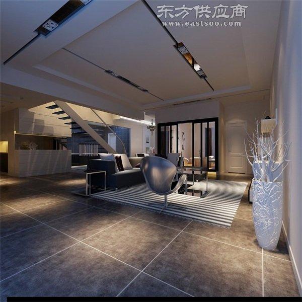 福州惠雅装修装饰设计、福州装饰设计风格、装饰设计图片