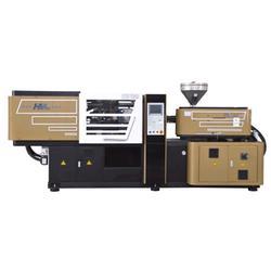 高速注塑机械厂家-高速注塑机械-华美达注塑机图片