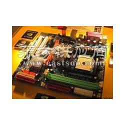提供色谱仪的电路板焊接代加工图片