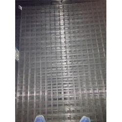 便宜铁丝网片厂家_铁丝网片_双洲金属丝网图片