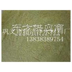 聚合氯化铝产地图片