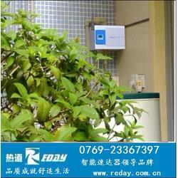 预热循环泵保修 预热循环泵 用户满意度达90%图片