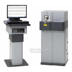 直读式光谱仪1图片