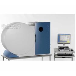 ICP发射光谱仪5图片