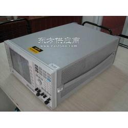 e5515c综合测试仪图片
