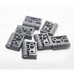 东莞工业铝型材装饰件_1530铝型材端盖_铝型材端盖图片