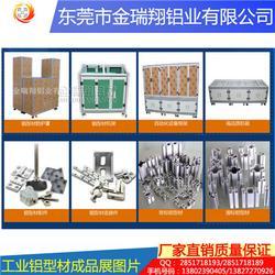 铝合金防护罩报价-金瑞翔可定制-铝合金防护罩图片