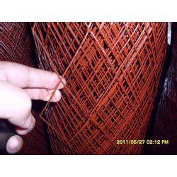 云鹤丝网(图)_卖喷漆钢板网_喷漆钢板网图片