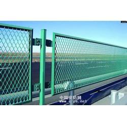 高速公路防眩网厂家-云鹤丝网-高速公路防眩网图片