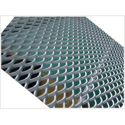 云鹤丝网、抹墙钢板网加工定做、钢板网加工定做图片