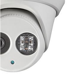 安防监控维修,安防监控,东莞乔安电子刷新安防新高度图片