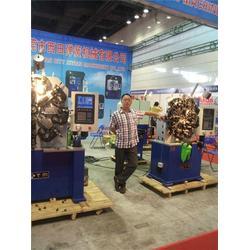 cnc弹簧机厂家|cnc弹簧机|西田弹簧认证商家(查看)图片