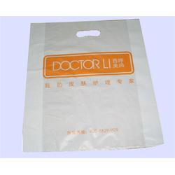 安徽购物袋-购物袋彩印-丽霞日用品(优质商家)图片